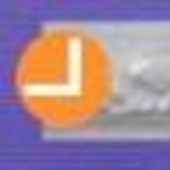 802/55/54*2000/Молдинг инжекционный 1/50 Wikibau