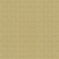 Обои Антураж 168187-12