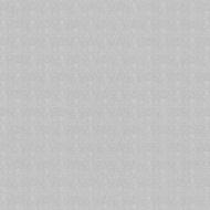 Обои Антураж 168187-17