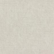 Обои Позитано-уни 10187-04