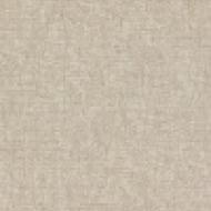 Обои Индиго-уни 10187-06